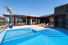 Vakantiehuis 1302233 voor 9 personen in La Playa de Mogan
