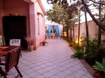 Villa 1302267 per 5 persone in Trapani