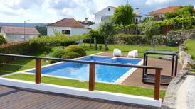 Vakantiehuis 1302274 voor 4 personen in Vila Nova de Cerveira