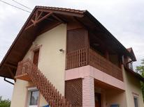 Apartamento 1302302 para 4 personas en Zalakaros
