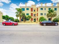 Rekreační byt 1302375 pro 4 osoby v Dehesa de Campoamor