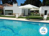 Holiday home 1302402 for 8 persons in Verdizela