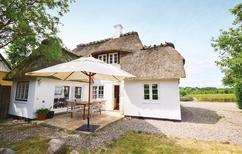 Villa 1302489 per 6 persone in Rinkenæs