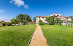 Vakantiehuis 1302510 voor 8 personen in Fažana-Surida