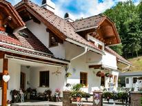 Ferienwohnung 1302522 für 4 Personen in Haus im Ennstal