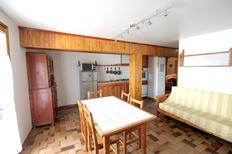 Holiday apartment 1302558 for 4 persons in Arvieux