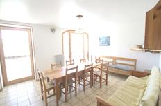 Holiday apartment 1302559 for 6 persons in Arvieux
