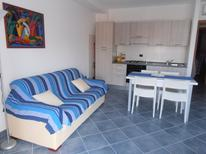 Holiday apartment 1302616 for 6 persons in Valledoria