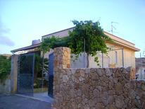 Casa de vacaciones 1302645 para 5 personas en Custonaci