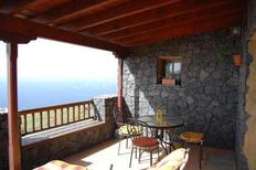 Rekreační dům 1302701 pro 4 osoby v Fuencaliente de la Palma