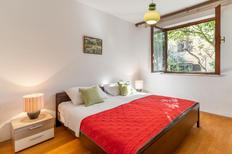 Holiday apartment 1302702 for 3 persons in Mali Losinj