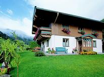 Holiday apartment 1302732 for 8 persons in Saalbach-Hinterglemm