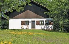 Vakantiehuis 1302789 voor 4 personen in Thalfang