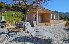 Ferienhaus 1302807 für 4 Personen in Casalabriva