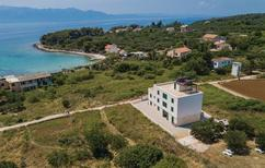 Holiday apartment 1302820 for 3 persons in Sućuraj