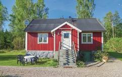 Ferienhaus 1302855 für 6 Personen in Tingsryd