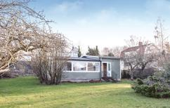 Holiday home 1302856 for 4 persons in Arild