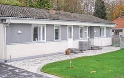 Ferienhaus 1302860 für 4 Erwachsene + 1 Kind in Degeberga