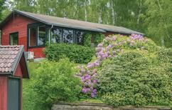 Holiday home 1302862 for 6 persons in Rörum