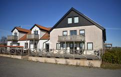 Holiday home 1302868 for 6 adults + 2 children in Kåseberga