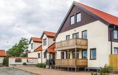 Holiday apartment 1302870 for 2 adults + 2 children in Kåseberga