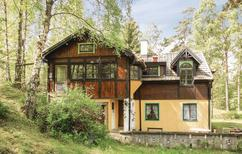 Ferienhaus 1302877 für 8 Personen in Ystad