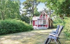 Ferienhaus 1302888 für 6 Personen in Ystad