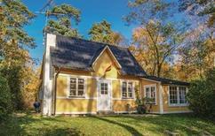 Ferienhaus 1302889 für 8 Personen in Ystad