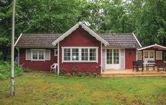 Villa 1302891 per 4 persone in Ystad