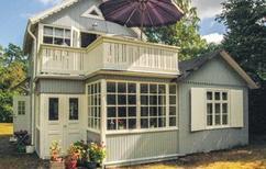 Ferienhaus 1302893 für 4 Personen in Ystad