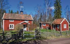 Ferienhaus 1302895 für 6 Personen in Skälleryd