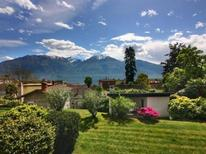 Holiday apartment 1302896 for 2 persons in Locarno
