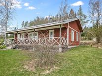Holiday home 1302906 for 6 persons in Perniö