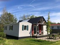 Holiday home 1302910 for 8 persons in Wieringen-Stroe