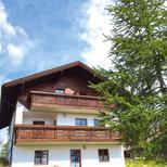 Ferienhaus 1302920 für 18 Personen in Falkert
