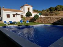 Holiday home 1302953 for 10 persons in Ubrique
