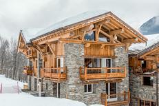 Ferienhaus 1303001 für 40 Personen in Le Pré
