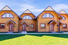 Villa 1303028 per 6 persone in Rewal