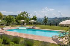 Ferienhaus 1303044 für 16 Personen in Fermo