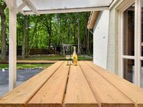 Vakantiehuis 1303052 voor 6 personen in Beauraing