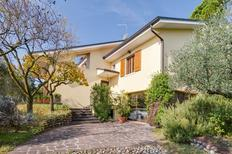 Holiday home 1303135 for 4 persons in Marciaga