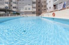 Apartamento 1303201 para 6 personas en Daimús