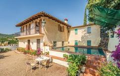 Vakantiehuis 1303334 voor 8 personen in L'Aleixar