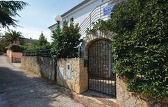 Ferienwohnung 1303347 für 4 Personen in Stari Grad
