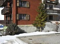 Holiday apartment 1303359 for 6 persons in Saas-Grund