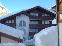 Holiday apartment 1303364 for 2 persons in Zermatt