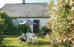 Holiday home 1303367 for 4 persons in Bussjö