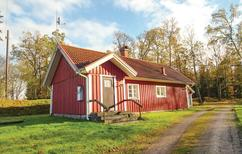 Ferienhaus 1303381 für 4 Personen in Troedstorp/Farstorp
