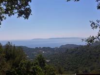 Vakantiehuis 1303388 voor 6 personen in Cap Bénat