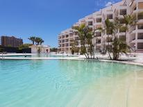Holiday apartment 1303471 for 6 persons in Los Cristianos